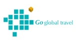 Go Global Logo