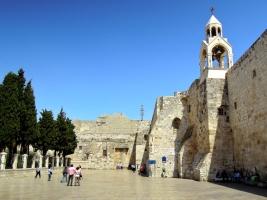 nativity-church