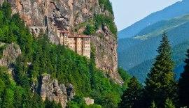 Siumelos vienuolynas
