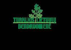 zalias logo.lt