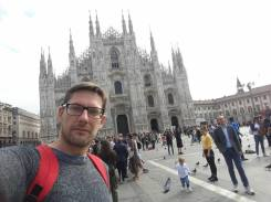 Milanas