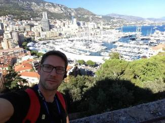 Monakas