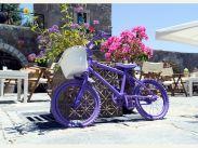 Dibeklihan dviratis