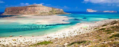 Kretos paplūdimys