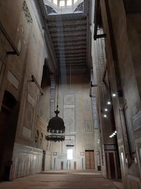Al Rifae mečetė